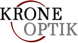 KRONE OPTIK · Herrsching